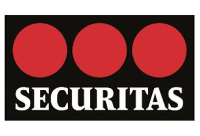 Logo Securitas